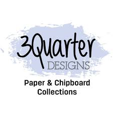 3 Quarter Designs