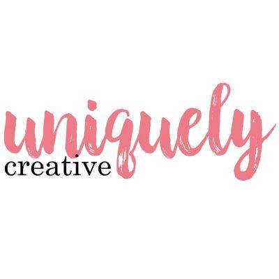Uniquely Creative
