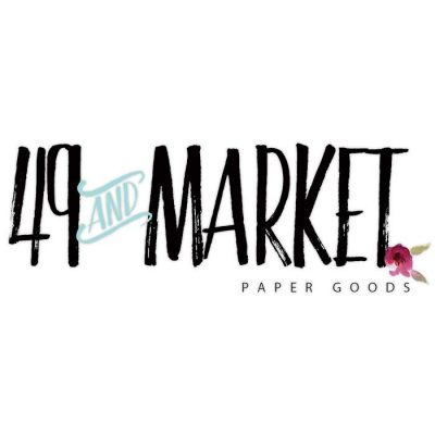 49 & Market